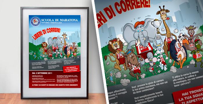 header-maratona
