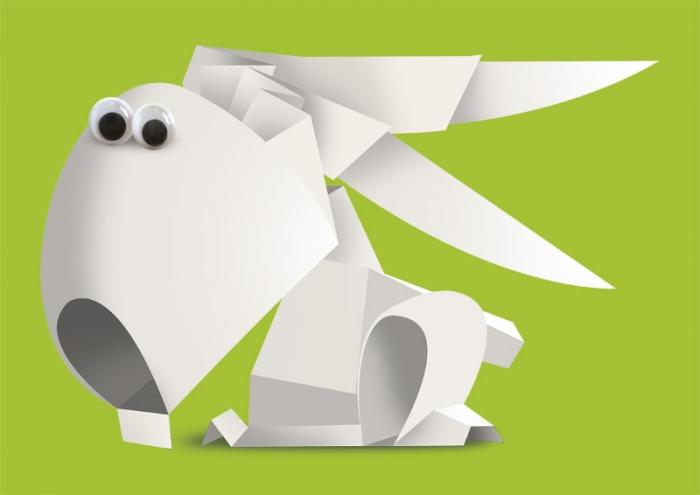 logo-bianconiglio-origami