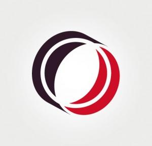 logo-bs8-1