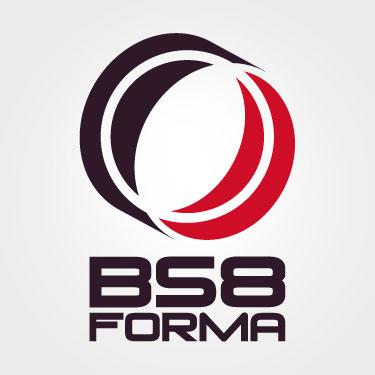 logo-bs8-3