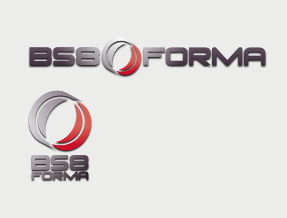 logo-bs8-4